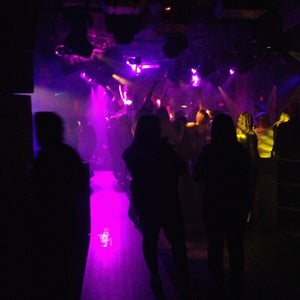 Photo of Club Masque