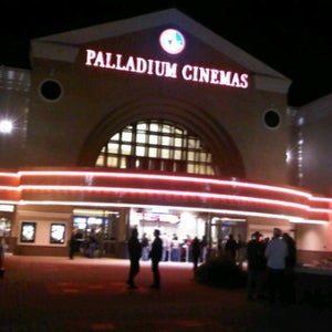 Get movie times, theater locations and buy tickets online on MSN Movies. msn back to msn home Regal Palladium Stadium 14 & IMAX. Samet Drive, High Point, NC () A Star is.