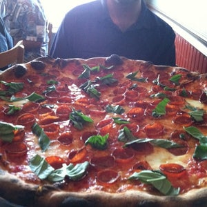 The 15 Best Pizza in Portland