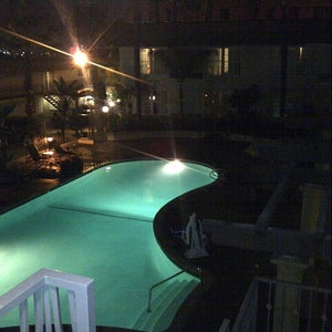 Photo of Comfort Inn & Suites Hotel Circle/SeaWorld