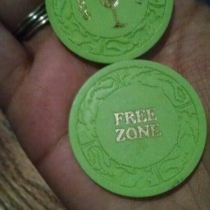 Photo of Freezone
