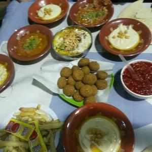 Hashim Restaurant | �?طع�? �?اش�?