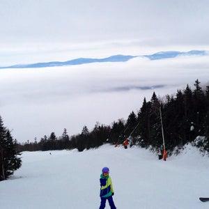 Stoweflake Mountain Resort and Spa