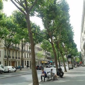 Mercure Paris Royal Madeleine