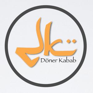 Döner Kabab