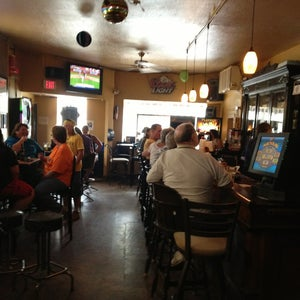Hummel's Pub