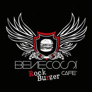 BeneCosì Rock Burger Cafè