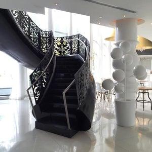 Photo of Mondrian South Beach Miami