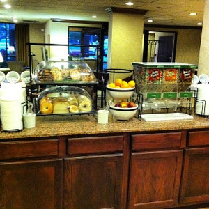 Comfort Inn Southwest Omaha