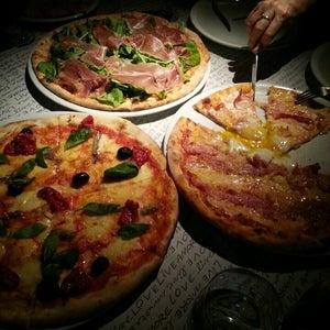 Piola - Italian Restaurant