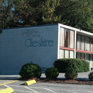 Photo of Cheshire Motor Inn