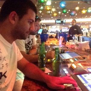 Photo of Luxor Hotel & Casino