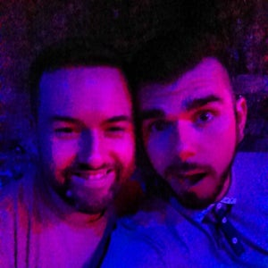 Photo of XXL (at Pulse)
