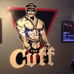 The Cuff Complex