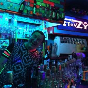 Photo of Frenz-Frenzy
