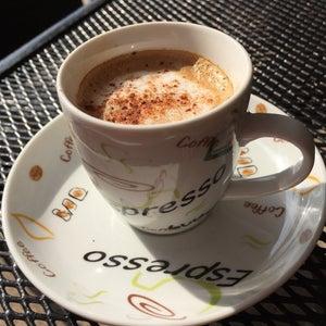 Photo of Dee's Coffee Company