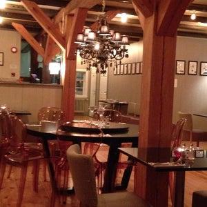 Photo of Geysir Bistro & Bar