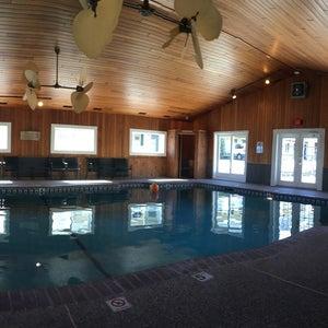 Photo of InnSeason Resorts The Falls at Ogunquit