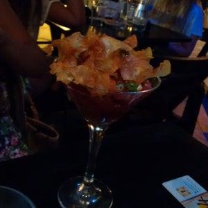 Cali4nia Bar and Food