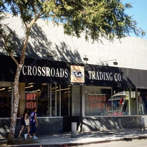 Photo of Crossroads Trading Co.