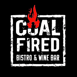 Coal Fired Bistro
