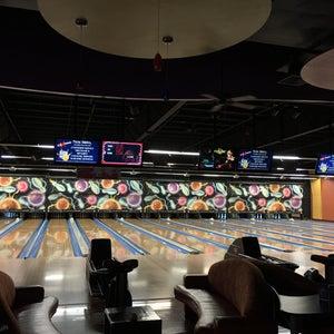 Photo of XFactor Sports Bar