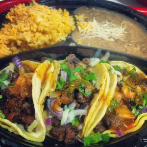 The 15 Best Places for Tacos in Phoenix