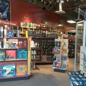 Photo of Game Night Games
