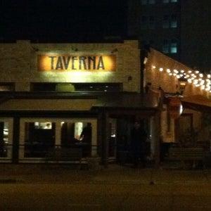 Photo of Taverna