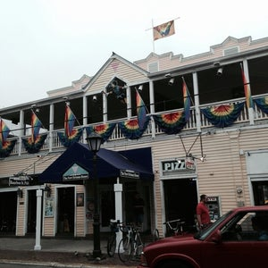 Photo of New Orleans House Key West