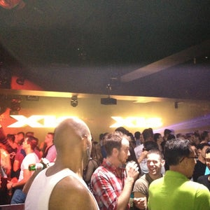 Photo of XL Nightclub, Cabaret, & Lounge