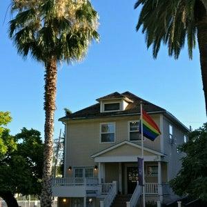 Sacramento Gay & Lesbian Center