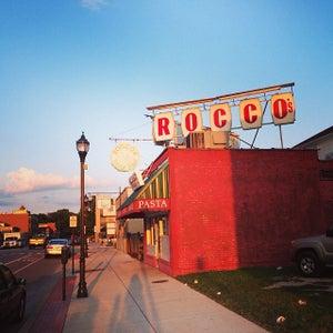 Rocco's