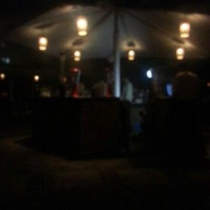 The Forresta Kitchen & Bar