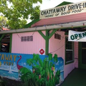 Chattaway