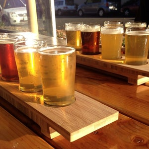 The 15 Best Places for Pale Ales in Portland