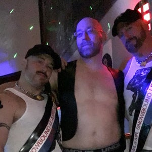 boston gay escort reviews