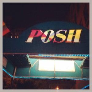 Photo of Posh