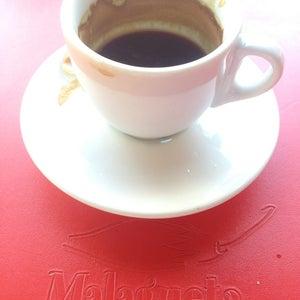 Malagueta Bar & Restaurante
