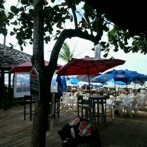 Maré Bar Restaurante