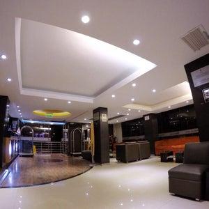 Photo of Hotel Britania Miraflores