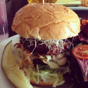 The 15 Best Places for Bar Food in Philadelphia
