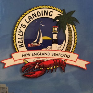 Photo of Kelly's Landing New England Seafood