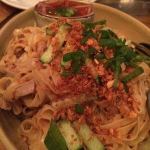 The 15 Best Asian Restaurants in San Francisco