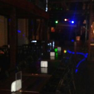 Toca Restô Bar