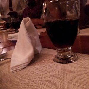 Brasero Steakhouse