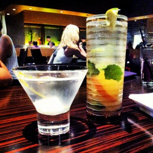 The 15 Best Places with a Happy Hour in Austin