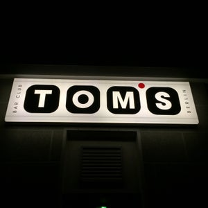 Photo of Tom's Bar