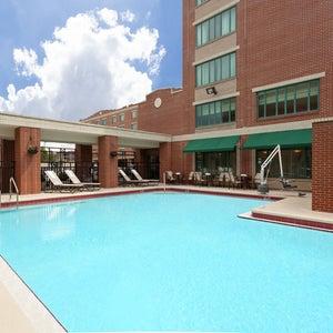 Hampton Inn & Suites Tampa