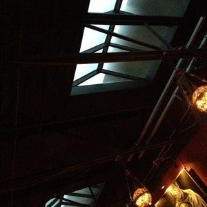 Photo of The PumpJack Pub